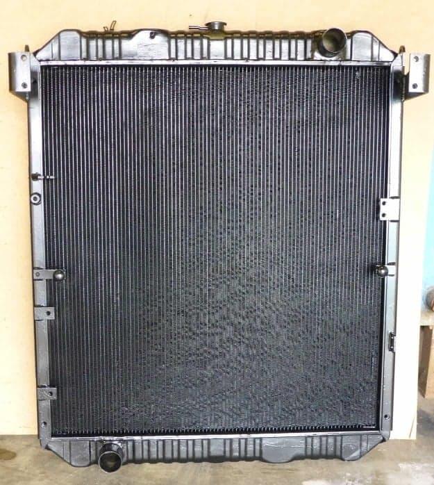 Komatsu WA380-5 Radiator