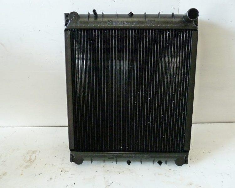 JCB 525 Telehandler Radiator